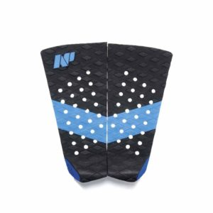 traction-pad-2pc-blue