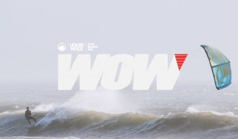 COVER-WOW-2017-700x466