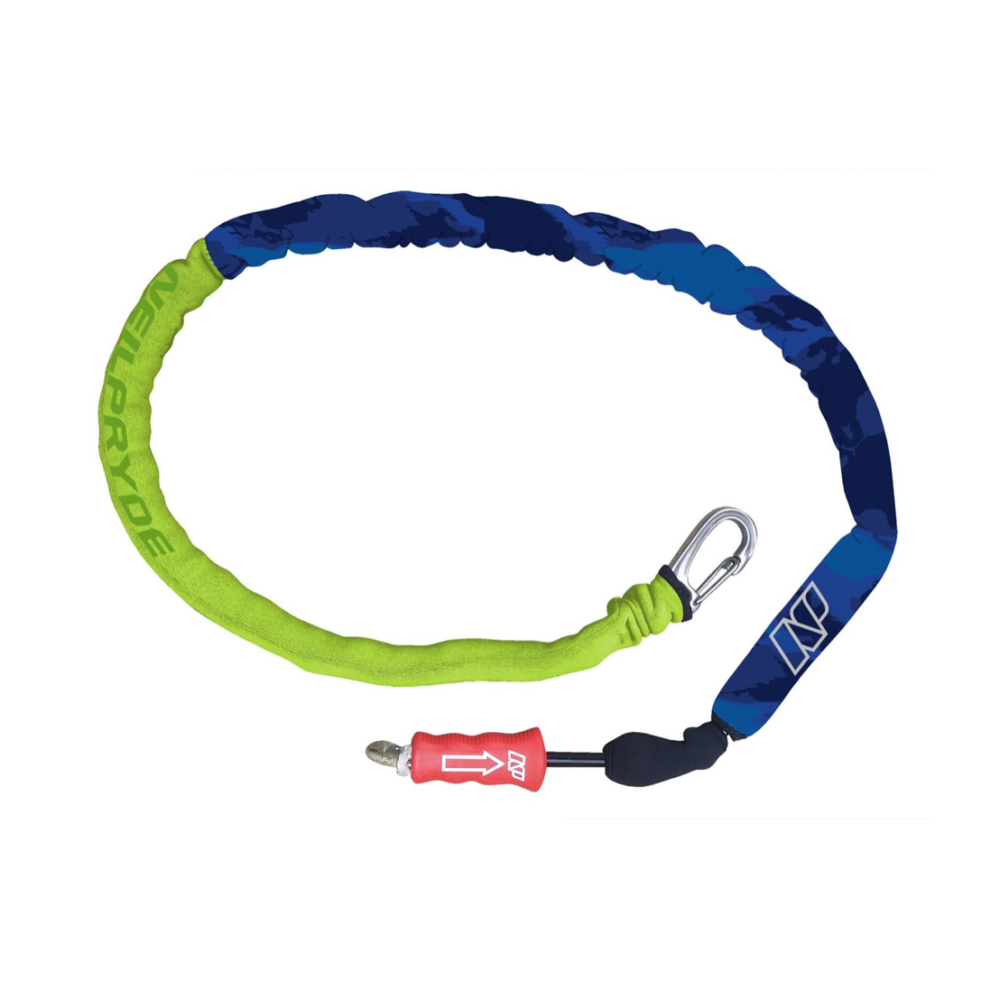 Kite Leash